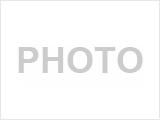 """Картридж из вспененного полипропилена, 1,5,10,20,50 микрон - 9 7/8"""" x 2 1/2""""."""
